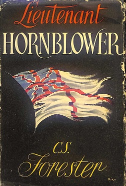 the success of hornblower in the novel lieutenant hornblower There are two orders in which you can read the horatio hornblower novels, and this lists them for your easy reference.