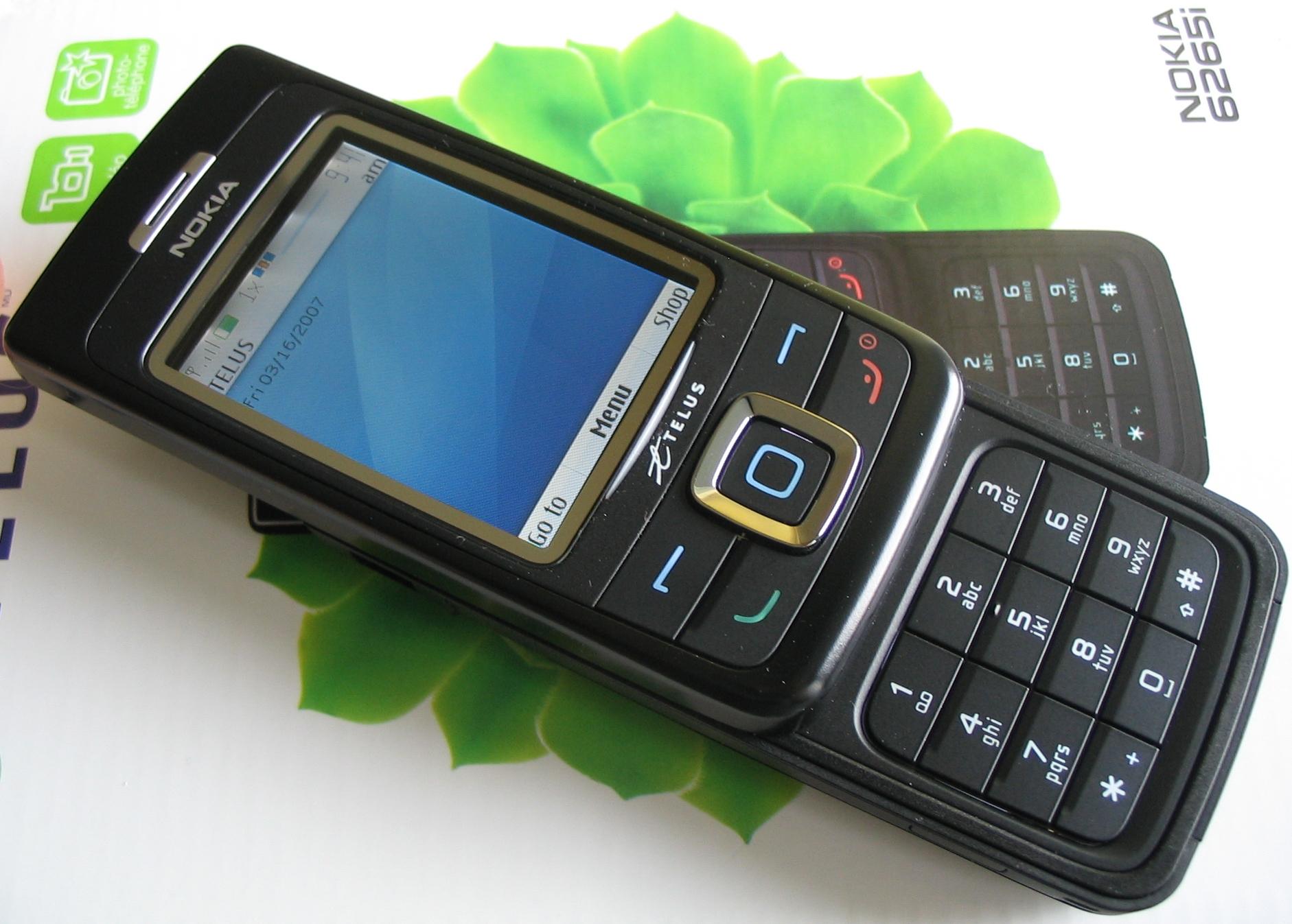 [Image: Nokia6265i.jpg]