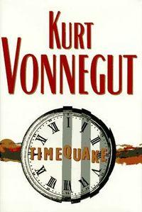 a summary of the novel all through the night