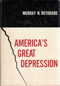 the factors that bring about the great depression in america What was the great depression effect of the great depression on the american by the depression was a contributing factor in the.